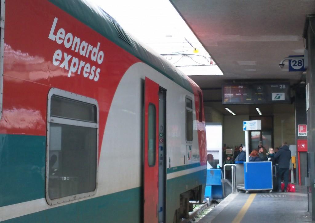 Rome airport transportation rome airport fiumicino - Train from fiumicino to civitavecchia port ...