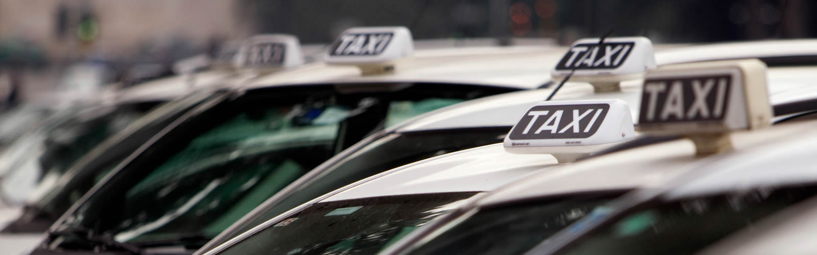 Car Service From Fiumicino Airport