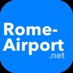 Rome-Airport.net